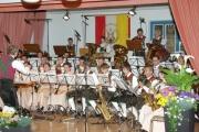 Osterkonzert 2011 15