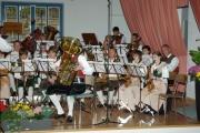 Osterkonzert 2011 2