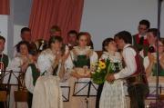 Osterkonzert 2012 34