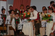 Osterkonzert 2012 35