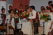 Osterkonzert 2012 35