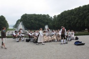 Rosenheim 2010 13