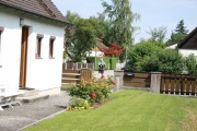 Rosenheim 2010 28