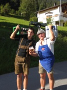St Jakob am Arlberg 16