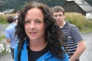 St Jakob am Arlberg 3