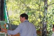 Wiesenfest 2010 17