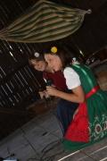 Wiesenfest 2010 31