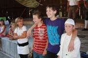 Wiesenfest 2010 5