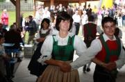 Wiesenfest 2011 10
