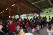 Wiesenfest 2011 12