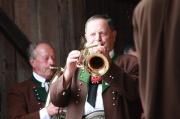 Wiesenfest 2011 14