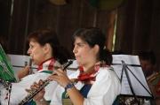 Wiesenfest 2011 15