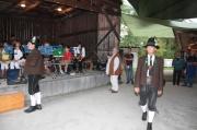 Wiesenfest 2011 2