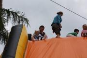 Wiesenfest 2011 4