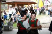 Wiesenfest 2011 5