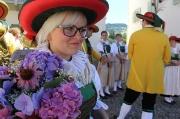 Wiesenfest 2015 11