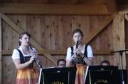 Wiesenfest 2015 59
